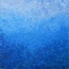 blue-resized