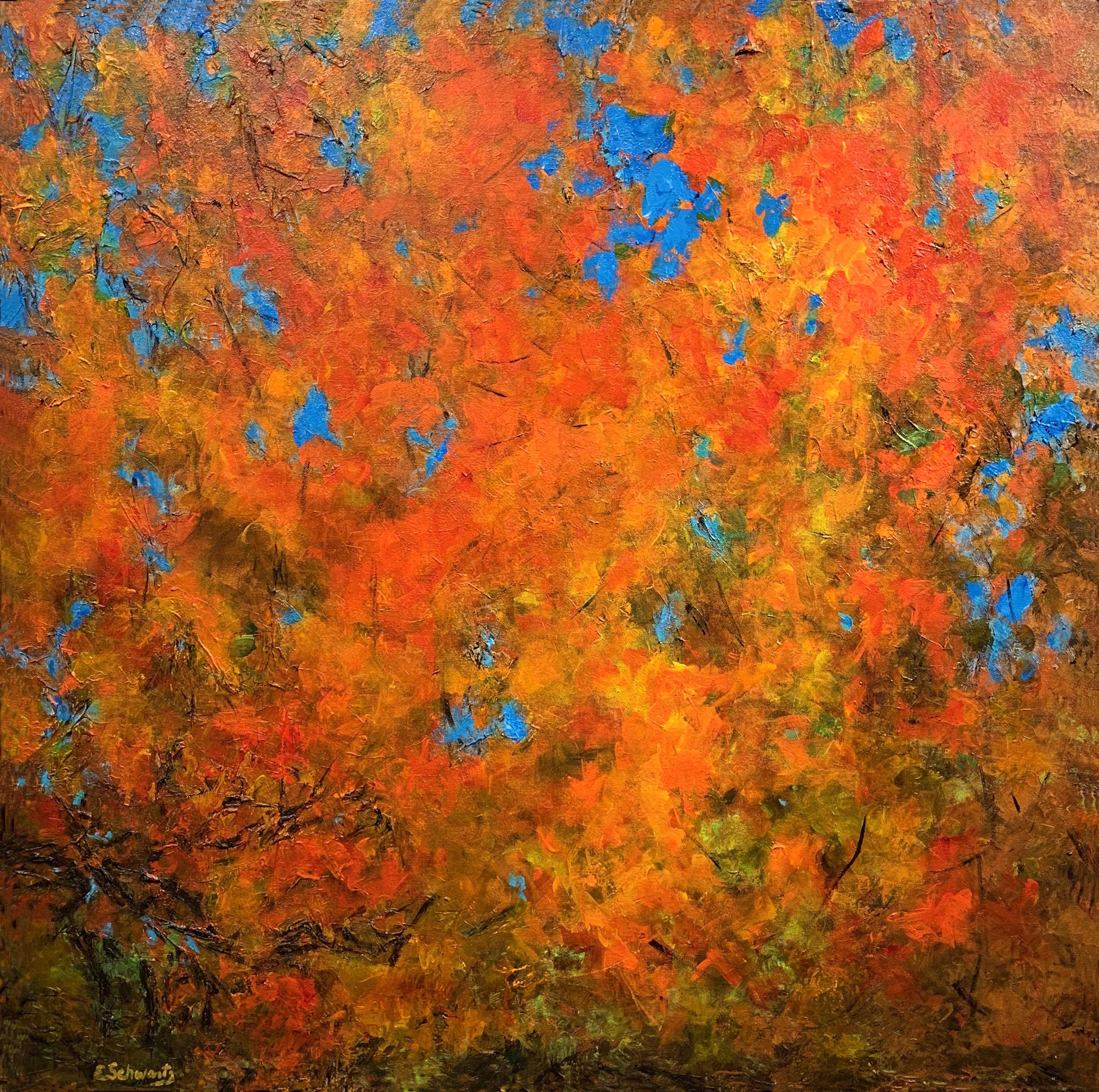 autumn-splendor