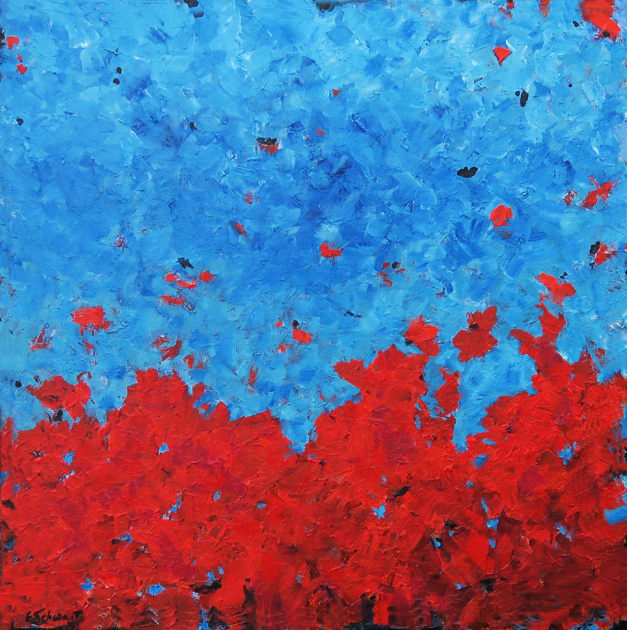reds-allure-2
