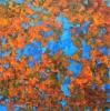 autumns-finale