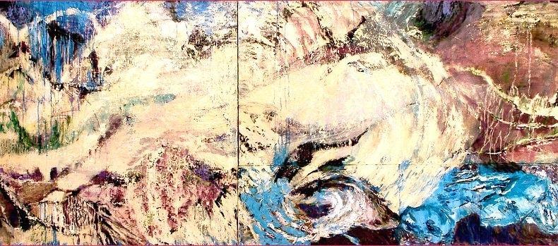 e-schwartz-dunestorm-36-x-84-acrylic-on-6-canvases