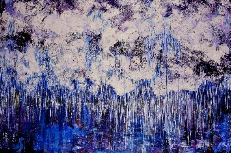 e-schwartz-rain-48-x-72-inches-acrylic-on-canvas