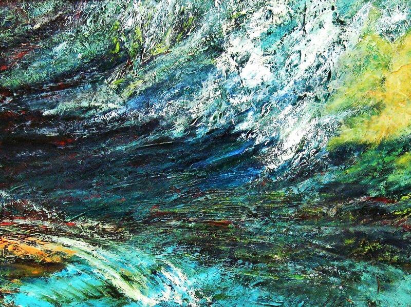 seascape-1-30-x-40-inches-acrylic-on-canvas_2