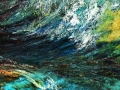 seascape-1-30-x-40-inches-acrylic-on-canvas_2