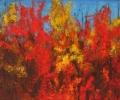autumn-blaze-2