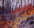 forest-fire-36-x-48-acrylic-on-canvas-framed