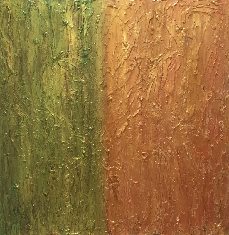 copperandgreen