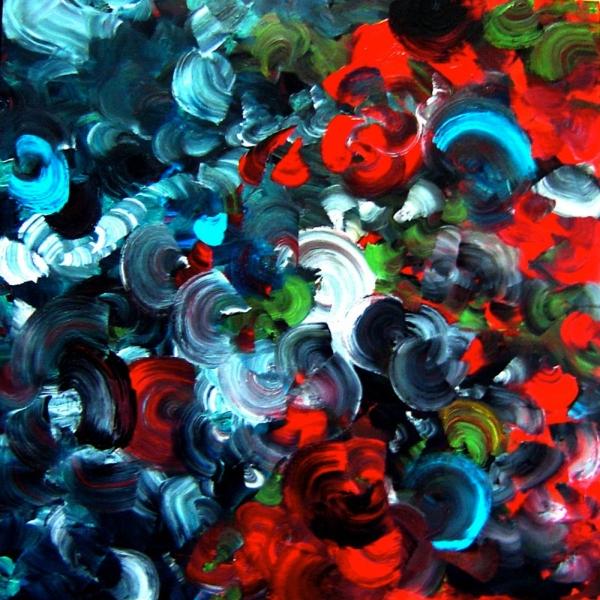 e-schwartz-volutions-1-36-x-36-acrylic-on-canvas_2