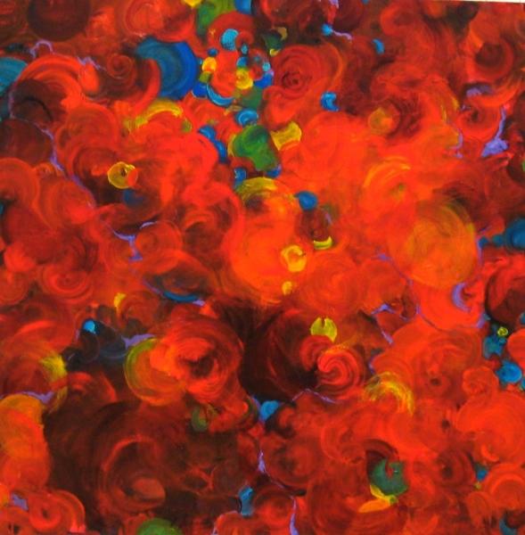 e-schwartz-volutions-6-36-x-36-acrylic-on-canvas_2